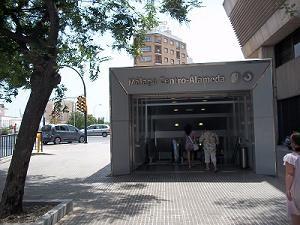 alameda-station