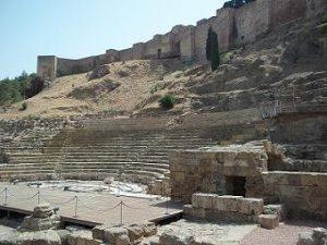 alcazaba-romeins-theater