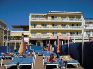 appartement-mediterraneo-carihuela