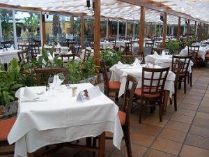 don-pedro-restaurant