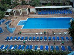 don-pedro-zwembad