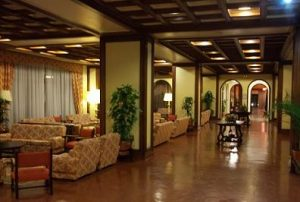 hotel-lounges
