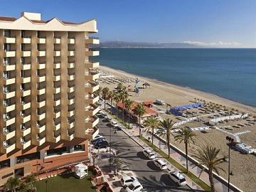 hotel-melia-costa-del-sol