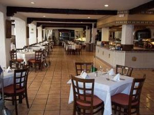 restaurant-don-pedro