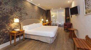 torremolinos adults only hotel Fenix