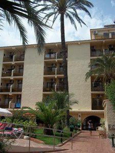 don-pedro-hotel