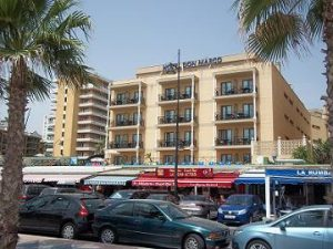 hotel-don-marco