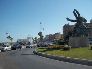 plaza-comunidades-autonomas