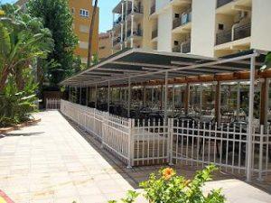 restaurant-terras-pedro